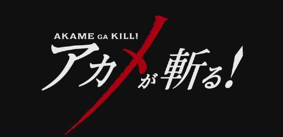 Akame_Ga_Kill_Season_2