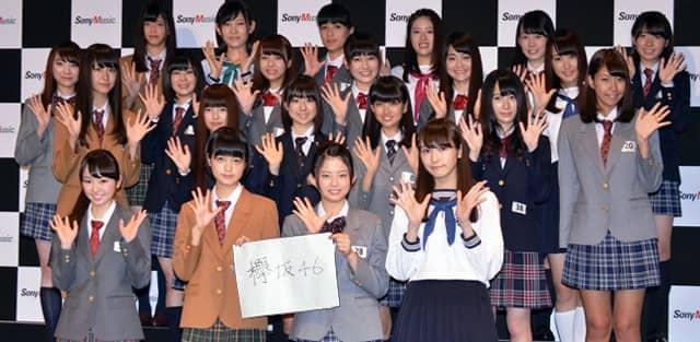 Sister-group-baru-Nogizaka46-Toriizaka46-berganti-nama-menjadi-Keyakizaka46-1