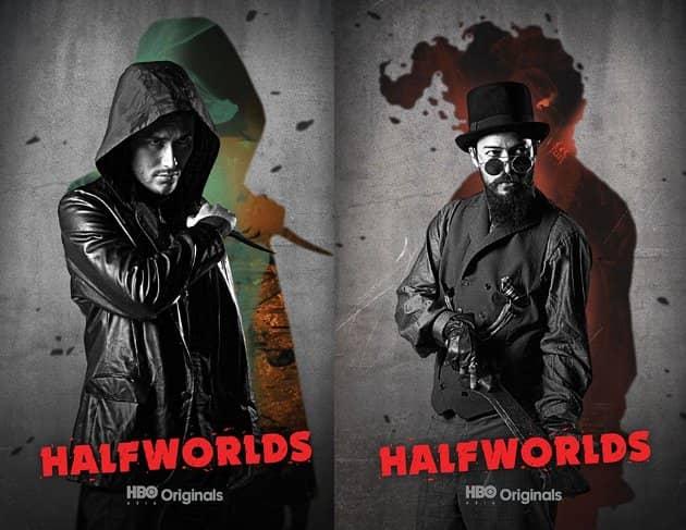 halfworlds-poster-arifin-alex-halfworld