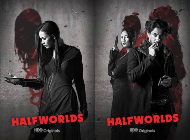 halfworlds-poster-poster-reza-rahadian-tara-basro