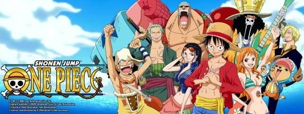 15 Anime Dengan Kisah Persahabatan Yang Mengagumkan Gwigwi
