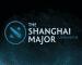 GROUP STAGE [DAY 1] SHANGHAI MAJOR DOTA 2