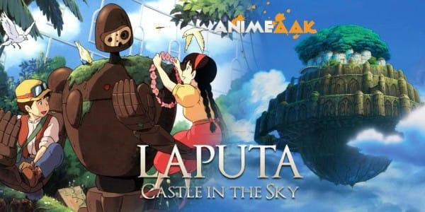 laputa-castle-in-the-sky1