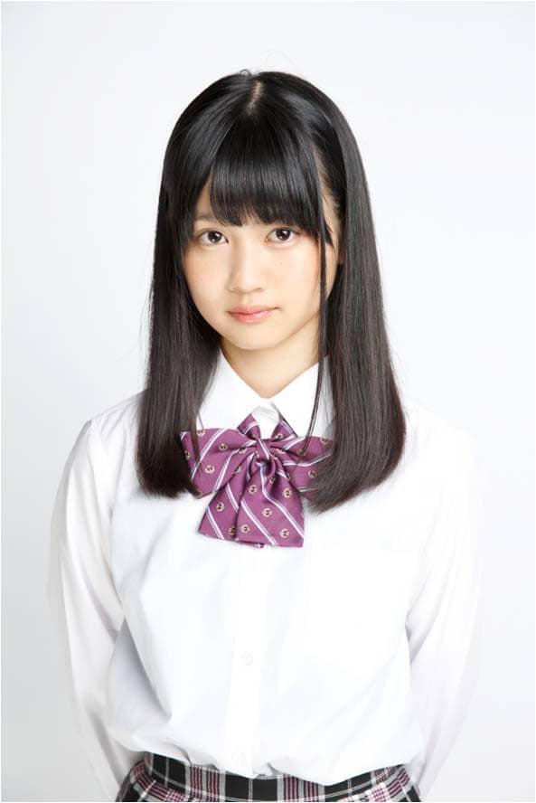 news_xlarge_nogizaka46_art1609_nakamurareno