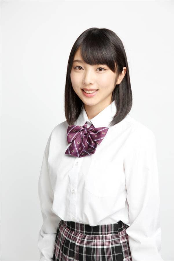 news_xlarge_nogizaka46_art1609_yodayuki