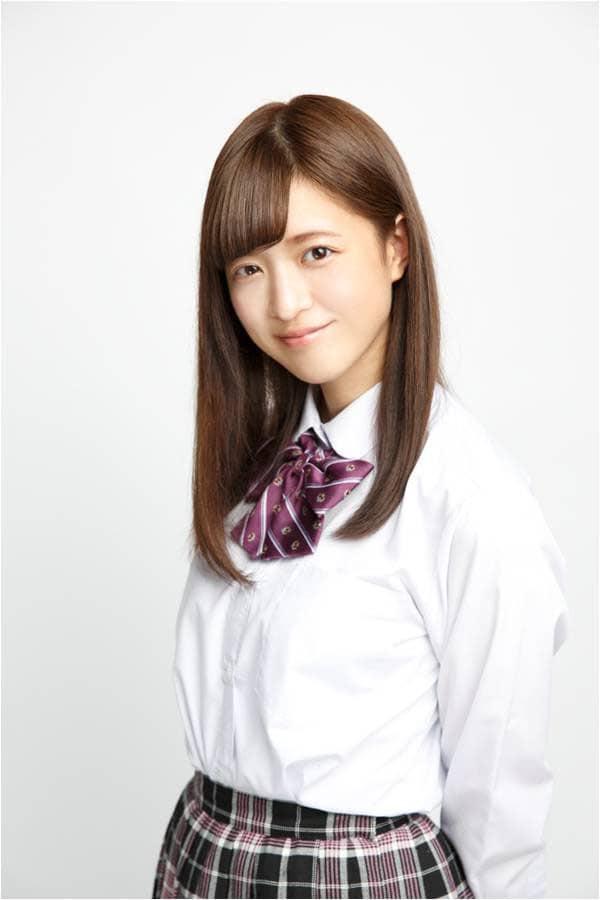 news_xlarge_nogizaka46_art1609_yoshidaayano
