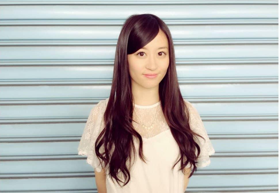 """Résultat de recherche d'images pour """"Jonishi Kei"""""""