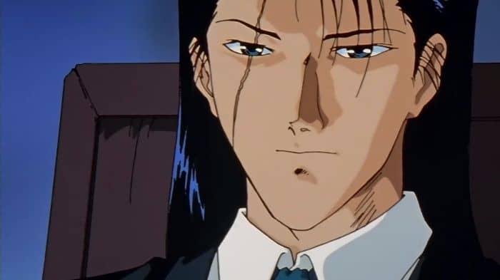 5 tokoh anime ini cowok idaman semua wanita a k a super