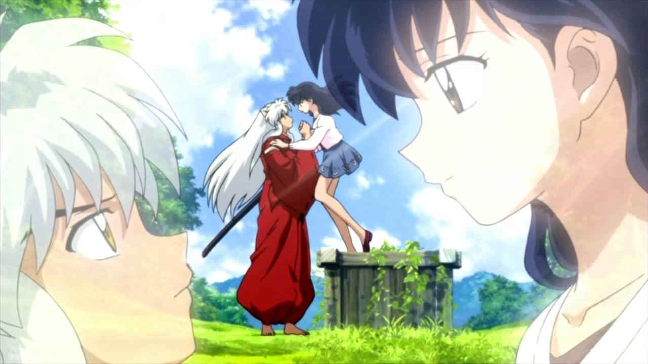 5 Kisah Cinta Terlarang Ala Anime