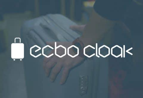 Ecbo Cloak Layanan Penyimpanan Barang Berbasis Aplikasi di Jepang