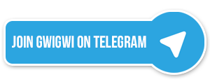 GwiGwi Telegram
