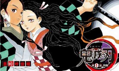 Nishino Miki | Situs Majalah Digital Pop Culture | GwiGwi