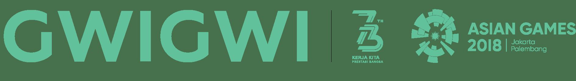 GwiGwi